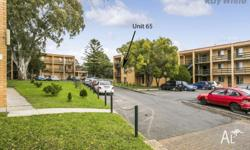 65/2 Ayliffes Road, St Marys SA 5042 Currently tenanted