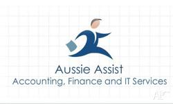 - Public Accountants � Registered Tax Agents - CPA's -