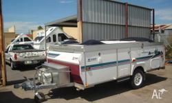 AVAN RAY 402 for Sale in WINDSOR GARDENS, South Australia