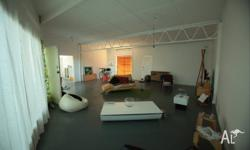 RENT: $180p/w plus bills (internet/electricity/water)