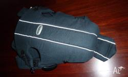 Original Baby Bjorn Carrier in good condition. Only