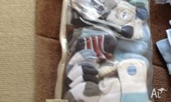 Great quality used baby boys clothing. Brands such as