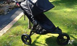 Pram in Excellent condition. Only used a handful of