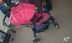 http://www.productreview.com.au/p/baby-jogger-city-vers