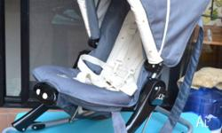 BABY ROCKER_RECLINED CRADLE Price : $40 �Peter Rabbit�