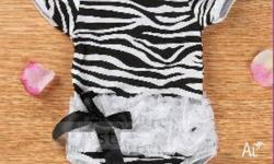 Baby Onesies Photo shoot clothing Halloween costume Or