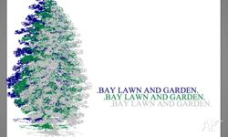 - Lawns mowed and edged - Specialising in: End of lease