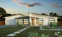 Stroud Homes Tweed Heads - We have more House and Land