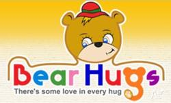 - Build a Bear Parties - Bear Making - Party &