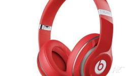 "I sale my Beats ""New Beats Studio V2"" headphone. It's"