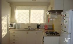 Beautiful new renovated unit in Dandenong centre Rent