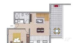 Off Plan Development Belmore NSW 2192 Completion