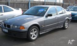 bmw car Classifieds - Buy & Sell bmw car across Australia
