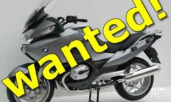 BMW,R1200RT,2010, ROAD, 1170cc, 81kW, 6 SPEED MANUAL,