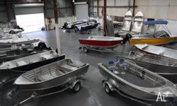 We are about to offer undercover storage for Boats,