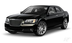Downtown Corporate Cars, a leading provider of