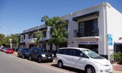 Suite 6, 199 Bulwer Street, Perth, comprises 70sqm of