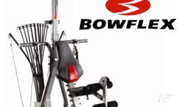 brand new bowflex extreme 2 se for sale, make an offer