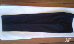Size 10 Fred Bracks trousers from Myer Excellent