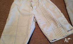 "Size 24""...EXCELLENT CONDITION...No stains...No"
