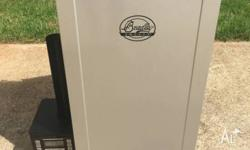 Bradley Digital 6 Rack Smoker (New, never used) price