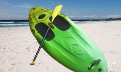 Don't Miss Out !!! Brand NEW Model * 11ft PRO SUP
