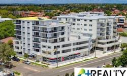 Property Address: 100 Railway Terrace, Merrylands NSW