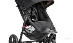 Up for sale is a BRAND NEW CITY ELITE PRAM IN ITS