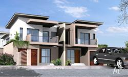BRAND NEW HOUSE FOR RENT Features: -Modern Design�First