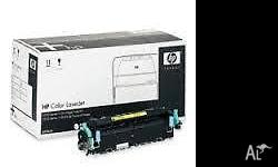 HP Color LaserJet Q3985A 220V Fuser Kit (Q3985A) HP