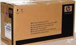 HP LaserJet MFP 220V Printer Maintenance Kit (Q7833A)