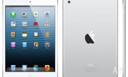 Brand New Ipad 4 128g A1460 Wifi+cellular4g Unwanted