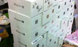 MOBILE PHONE AT WHOLESALE PRICE  PRICE LIST: Apple