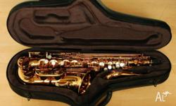 Musical instrument sales limited is a recognized