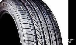 MAIDSTONE SPEEDY TYRES 36 HAMPSTEAD RD MAIDSTONE VIC