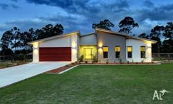 86-88 Boyd Rd, New Beith Qld 4124 With a sense of