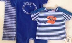 Online childrens clothing retailer has closed down and
