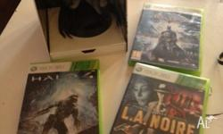 Xbox games for sale! $150 for all!!! Or can purchase