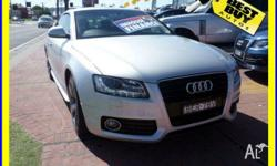 Want to buy used cars of Audi maintained in good