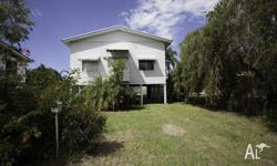 ** You can buy your own amazing home in MACKAY,