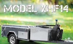 hard floor camper trailer Classifieds - Buy & Sell hard