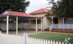 http://www.realestate.com.au/property-house-wa-withers-