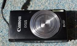 Hi! I bought this camera this year March from JB Hifi.