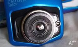 An extra DASK CAM I don't need .Still brand new,never