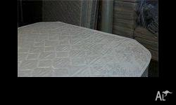 Caravan Bed Mattress. Quality at best PRICES.$$SAVE$$