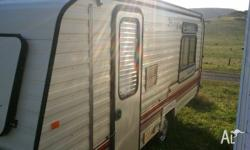 Caravan for hire for Families or couples etc Suits 1-5