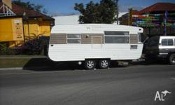 CARAVANS FOR RENT/HIRE,SUNSHINE COAST,QUEENSLAND