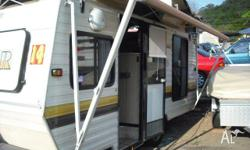 CARAVANS FOR RENT /HIRE SUNSHINE COAST QUEENSLAND