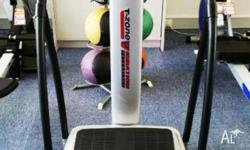 Mr Treadmill - Fitness Superstore ** MR TREADMILL HAS