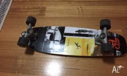 "31.75"" kerrlage model in great condition, only skated a"